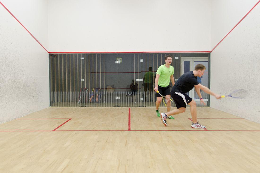 d84f4bc886a Squash - CTA CTA - Centrum Tenisowe Arena