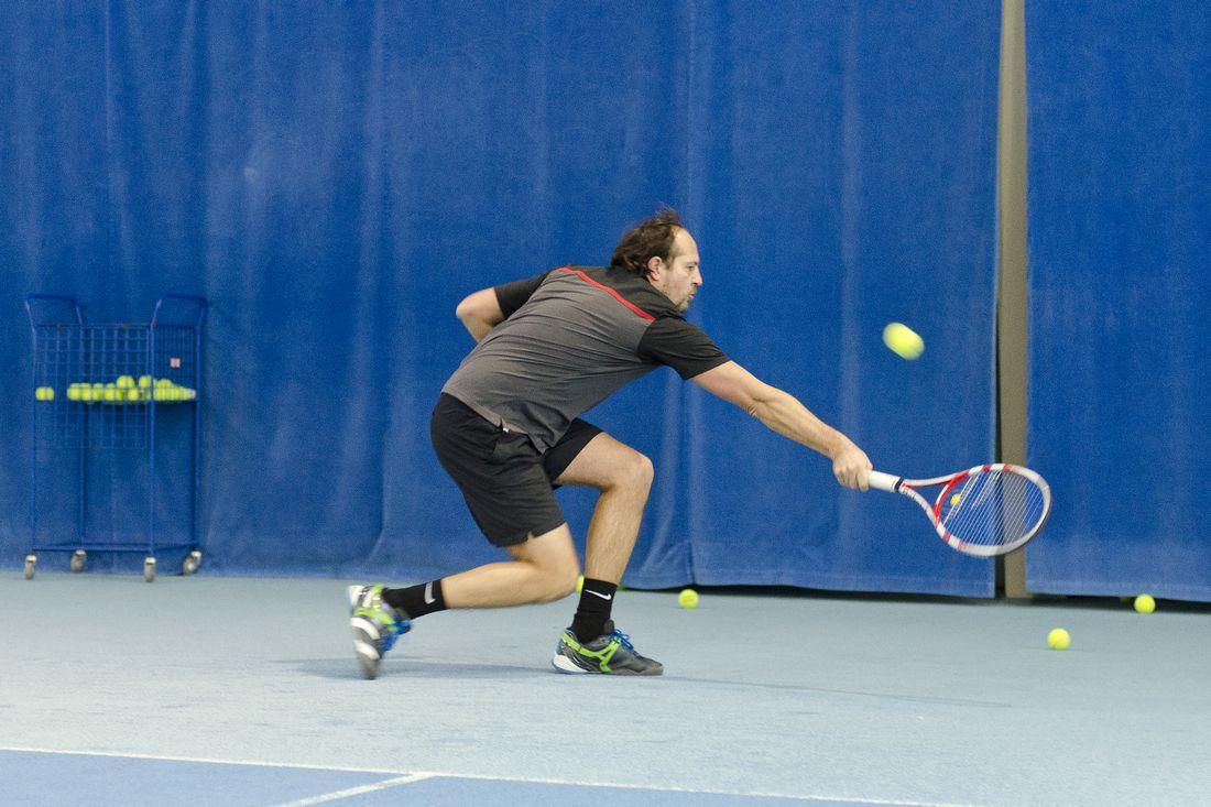 1ecf5d4b9d1 Tennis - CTA CTA - Centrum Tenisowe Arena