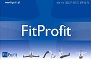 FitProfit-01