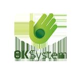 ok-system